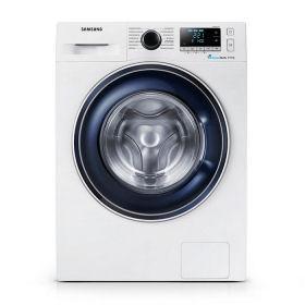 Samsung WW5000J Waschmaschine