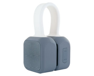 Schwaiger Bluetooth-Stereo-Lautsprecher im Angebot bei Aldi Süd 25.6.2020 - KW 26
