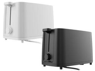 Silvercrest STK 870 A1 Toaster