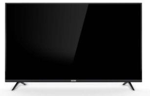 TCL 65DP600 Fernseher