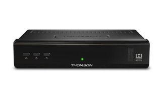 Thomson THS210 HD-SAT-Receiver