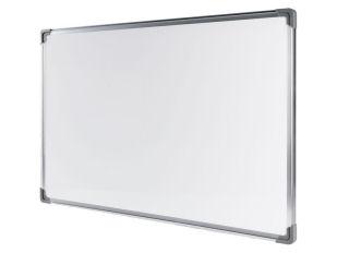 United Office White Board