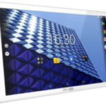Real 20.7.2020: Archos Access Touch 101 Tablet-PC im Angebot