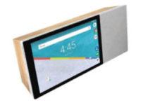 Photo of Real 6.7.2020: Archos Hello 10 Smart Display im Angebot
