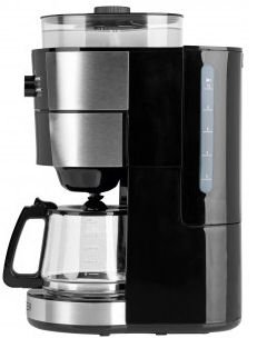 Beem Fresh Aroma Perfect III Kaffeemaschine