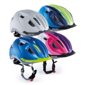 Bikemate Fahrradhelm für Kinder