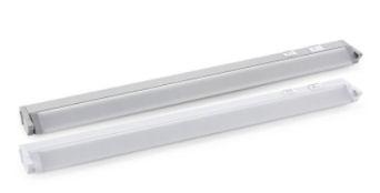Casalux LED-Unterschrank-Lichtleiste