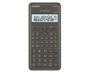 Casio Taschenrechner