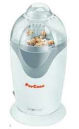 Clatronic Popcorn-Maker PM 3635