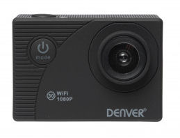 Denver HD1080P Action Cam