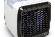 Photo of EasyHome Mobiler Luftkühler im Angebot bei Hofer 16.7.2020 – KW 29