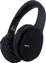 Havit SK-I62 Bluetooth-Kopfhörer