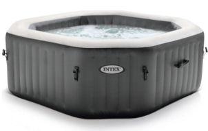 Intex PureSpa SB-H20 Spa Pool