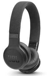 JBL Live 400 BT Kopfhörer