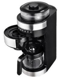 Kalorik TKG CCG 1006 Design-Kaffeeautomat