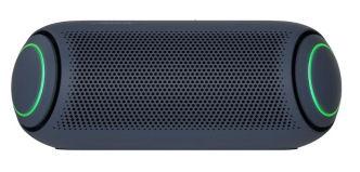 LG PL5 Bluetooth-Lautsprecher