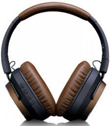 Lenco HPB-730BN Kopfhörer