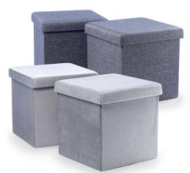 Living Style Sitzboxen