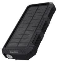 Photo of LogiLink Solar Powerbank im Angebot » Aldi Nord 6.8.2020 – KW 32
