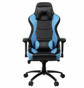 Medion Erazer X89018 Gaming-Stuhl