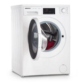Medion MD 37334 Waschtrockner