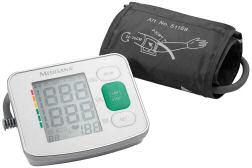 Medisana BU A57 Oberarm-Blutdruckmessgerät