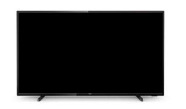 Philips 58PUS6504 12 58-Zoll Ultra-HD Fernseher
