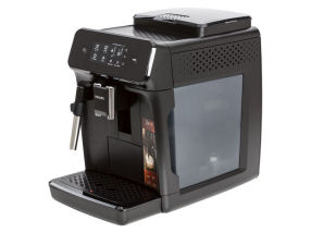 Photo of Philips EP1222/00 Kaffeevollautomat im Angebot » Lidl 6.8.2020 – KW 32