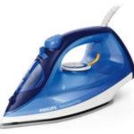 Real 6.7.2020: Philips GC 2145/20 EasySpeed Plus Dampfbügler im Angebot