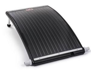 Pool Star Solar Kollektor
