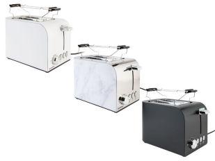 Silvercrest Toaster 850 Watt