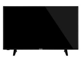 Telefunken 43 Zoll UHD SmartTV Fernseher