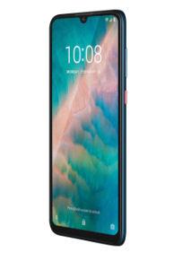 ZTE Blade 10 Smartphone