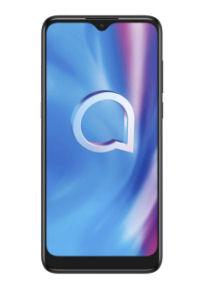 Alcatel 1S 2020 Smartphone im Angebot bei Aldi Talk 3.9.2020 - KW 36