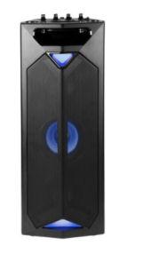 Blaupunkt PS 500 Party-Lautsprecher