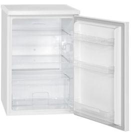 Bomann VS 2185 Vollraum-Kühlschrank A++ im Angebot » Real 24.8.2020 - KW 35