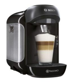 Bosch Tassimo Vivy TAS 12A2 Kaffeeautomat