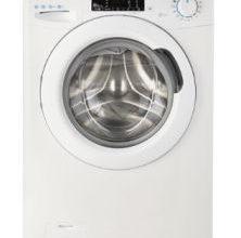 Bild von Candy CSO 14105T3/1-S Waschmaschine im Angebot » Aldi Nord + Aldi Süd 10.8.2020 – KW 33