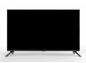 ChiQ L32H7S 32-Zoll Fernseher