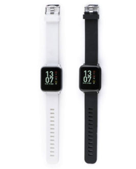 Crane Connect Digitale Smartwatch