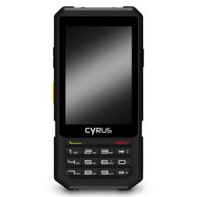 Cyrus CM17 Outdoor-Smartphone