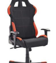 Photo of DX-Racer Gaming-Stuhl im Angebot » Aldi Nord + Aldi Süd 20.8.2020 – KW 34
