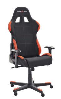 DX-Racer Gaming-Stuhl im Angebot » Aldi Nord + Aldi Süd 20.8.2020 - KW 34