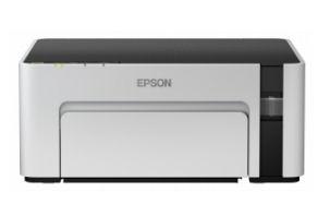 Epson EcoTank ET-M1120 Drucker