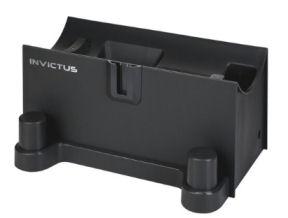 Genius Invictus X5 Aufbewahrungsstation