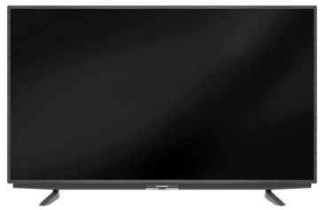 Grundig 43 VCE 200 Fernseher