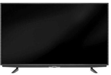 Grundig 50 VCE 200 Ultra-HD Fernseher