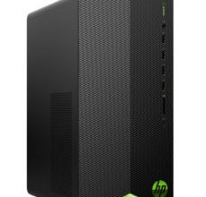Photo of HP Pavilion TG01-1501ng Gaming-PC im Angebot » Aldi Nord + Aldi Süd 20.8.2020 – KW 34
