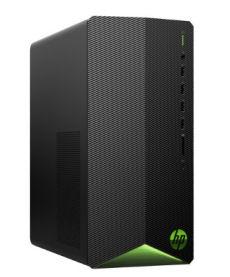 HP Pavilion TG01-1501ng Gaming-PC im Angebot » Aldi Nord + Aldi Süd 20.8.2020 - KW 34