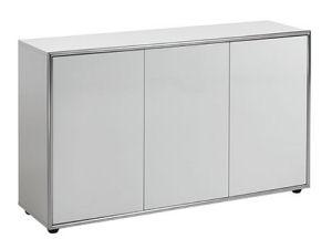 Hochglanz Sideboard